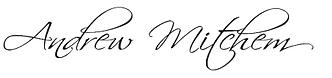 андрю подпись.png
