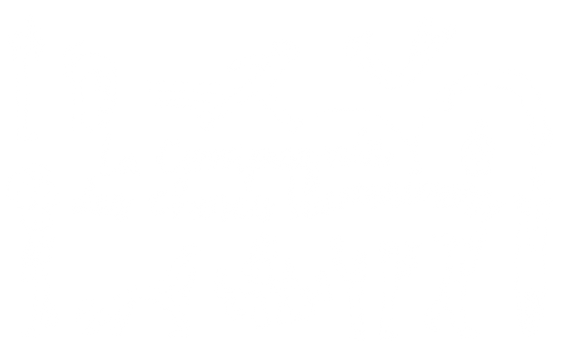 Logo CDCH_dessin_2_blanc.png