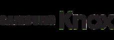 Logo-Samsung-Knox-300x105.png