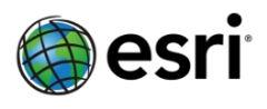 ESRI_logo_logotype.jpg