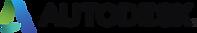 1280px-Autodesk_Logo.svg.png