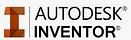 2-20598_autodesk-inventor-logo-png-trans