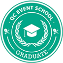 qc-event-school-graduate.png