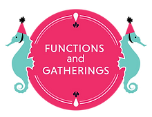 Functions business card-01.png