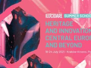 ILUCIDARE Summer School in Krakow