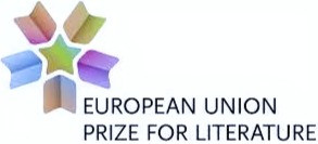 The two Maltese authors shortlisted for European Union Prize For Literature 2021 have been announced