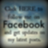 A New Way To Beauty on Facebook