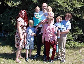 handford family photo 20201.jpg