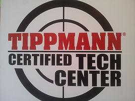 Tppmann Tech center.jpg