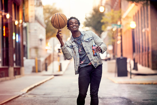 cocacola-basketball.jpg