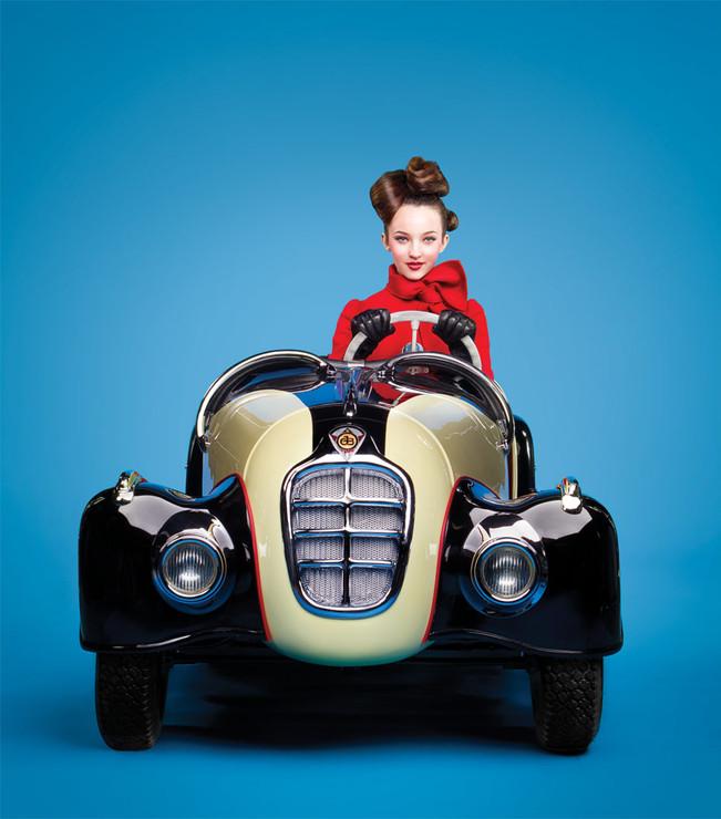 tinycars-4.jpg