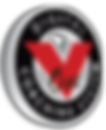v1-3d-logo.png