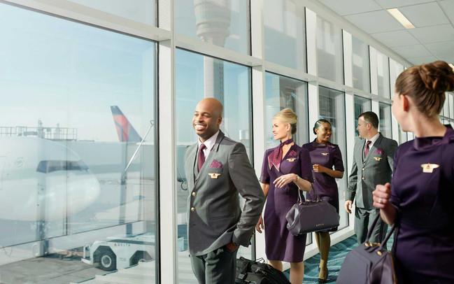 Delta airport flight attendants.jpg