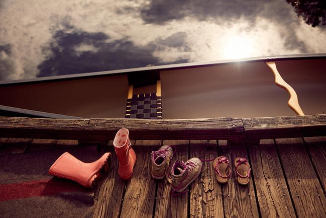 canoe_boots.jpg