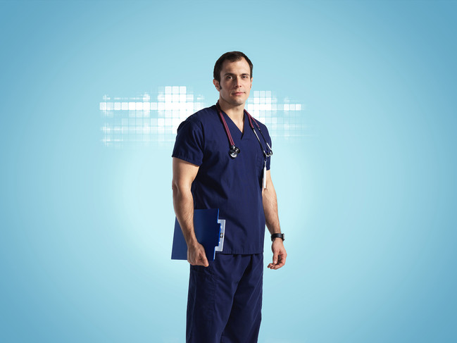 medical_nurse_male.jpg