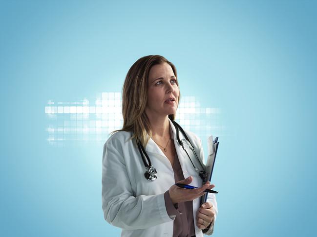 medical_dr_woman.jpg