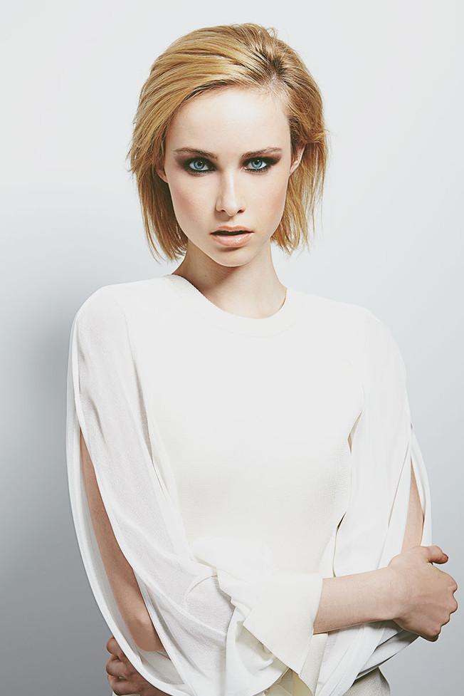white.jpeg