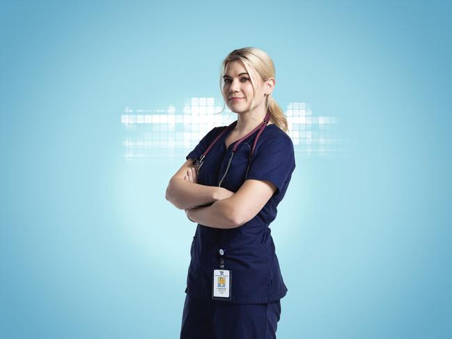 medical_nurse.jpg