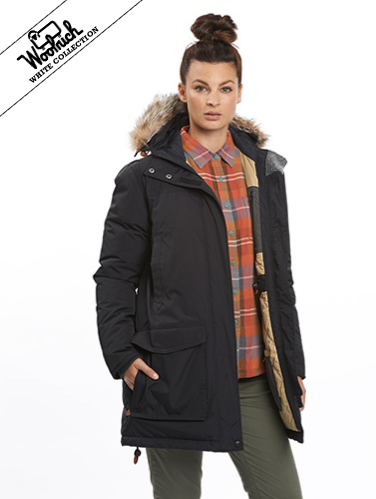 woolrich (2).png