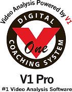 V1 Pro.jpg