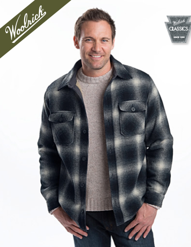 woolrich (1).png