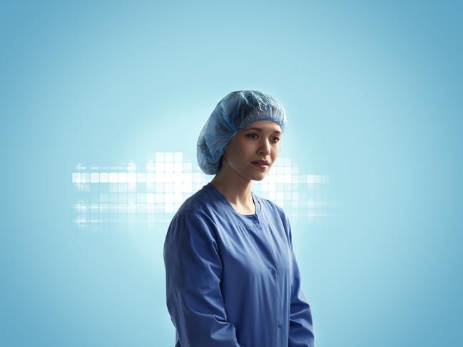 medical_woman.jpg