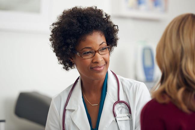 medical-5.jpg
