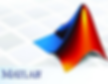 matlab-png-7.png