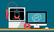 desktop-3d-printing.png