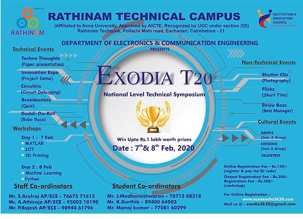 1579702747493_Exodia  brochure 20.jpg