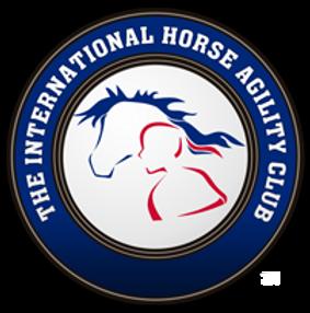 Horse Agility Club logo.png