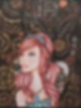 SteampunkFlight.jpg
