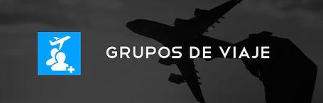 Grupos.jpg