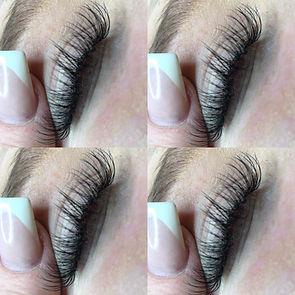 ash lashes.jpg