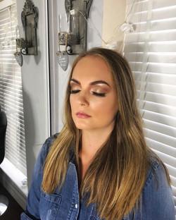 ash make up3