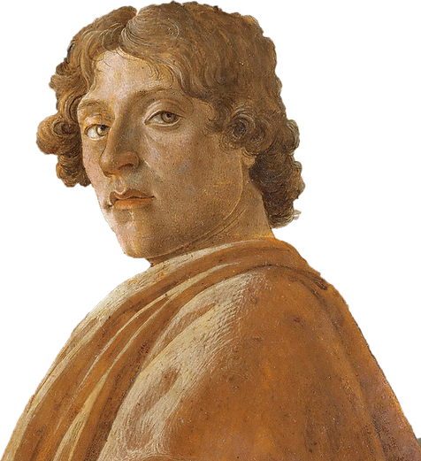 Botticelli_alone.png