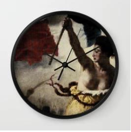 Wal clock