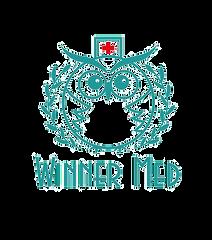 winner-med, производство медицинской одежды