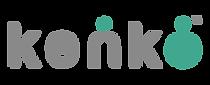 Kenko Mask-logo_green.png