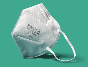 What is N95 Mask and Importance of N95 Mask