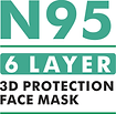N95 6 layer unit.png