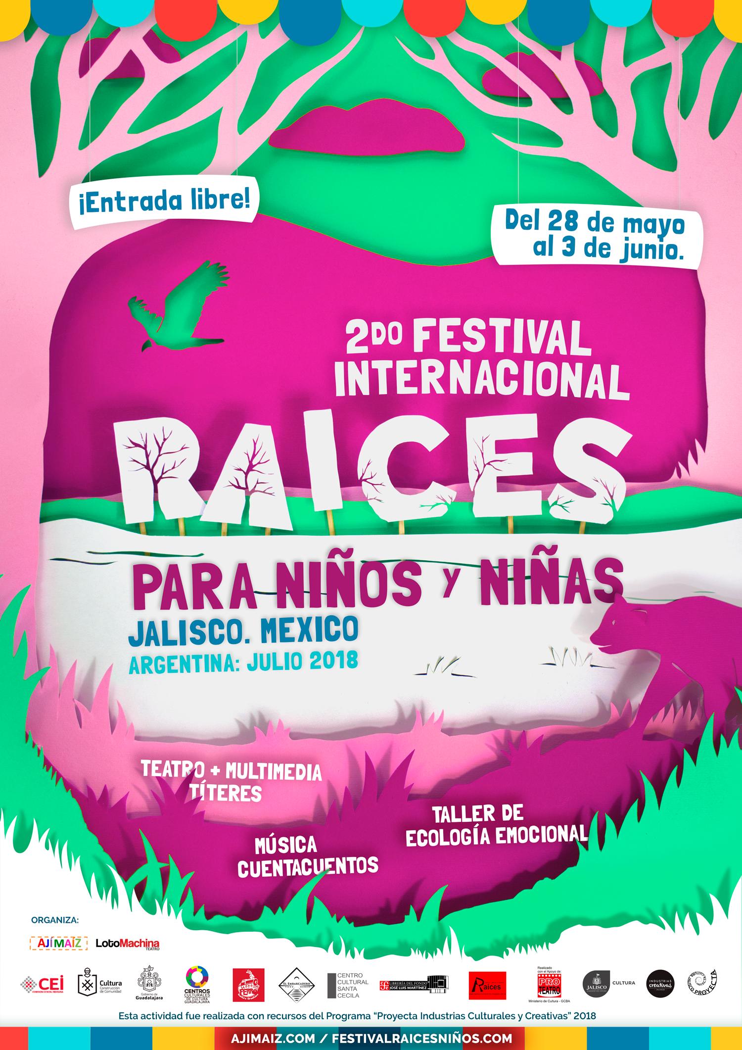 Afiche-Raíces-2018-Mexico_para-redes