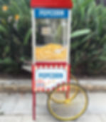 Popcorn-Cart-Mockup.jpg