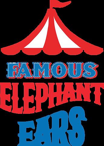 famous-elephant-ears.png