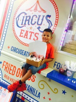 Circus Eats Food Truck birthday event 1.jpeg