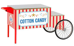 Cotton Candy Cart Mockup.jpg