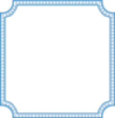 New-Blue-Frame.png