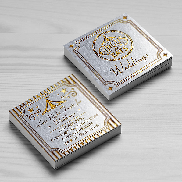Wedding-Business-Cards_Mockup.png
