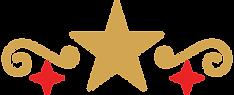 STARS-SWIRLS.png