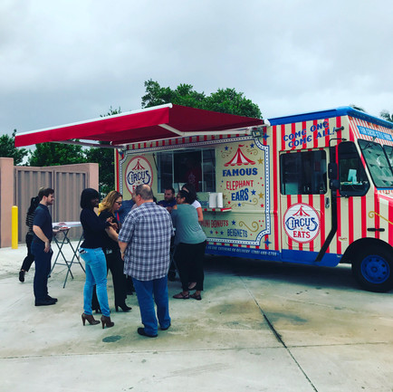 Circus Eats Food Truck Employee Appreciation Event 2.jpeg